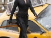 scarlett-johansson-widow-the-avengers
