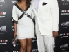 anthony-anderson-elise-neal-scream4-premiere