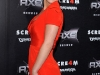 hayden-panettiere-scream4-premiere-4