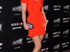 hayden-panettiere-scream4-premiere2