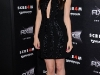 lucy-hale-scream4-premiere
