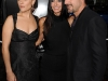 neve-campbell-courteney-cox-david-arquette-scream4-premiere