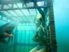 sara-paxton-cage-shark-night-3d