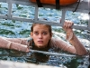 sara-paxton-cage-shark-night