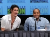 eric_balfour_donald_faison_skyline