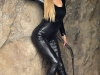 sophie-monk-catwoman-cosplay