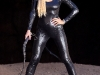 sophie-monk-catwoman-whip