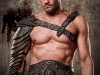 spartacus5