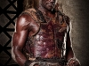 spartacus6