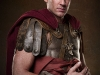 spartacus8