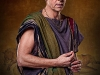 spartacus9