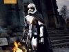 gwendolyn-christie-stormtrooper