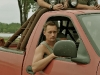alexander-skarsgard-straw-dogs-truck