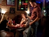kate-bosworth-james-marsden-alexander-skarsgard-diner-straw-dogs