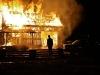 straw-dogs-burning-house