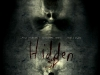 hidden-3d-poster