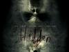 hidden-3d-poster