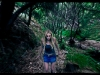 jennifer-blanc-woods