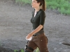 jessica-biel-total-recall-shoot_0