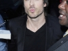 ian_somerhalder5