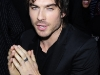 ian_somerhalder_2