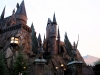 Hogwarts_Castle_evening