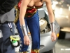 adrianne-palicki-wonder-woman-costume-busty