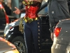 adrianne-palicki-wonder-woman-costume-on-set