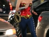 adrianne-palicki-wonder-woman-costume-running