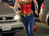adrianne-palicki-wonder-woman-new-costume_0