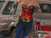 adrianne-palicki-wonder-women-set