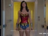 adrianne-palicki-wonder-woman-booty-shorts-pilot