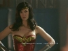 adrianne-palicki-wonder-woman-pilot-episode