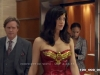 adrianne-palicki-wonder-woman-series