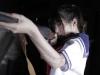 arisa-nakamura-shotgun-zombie-ass
