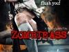 zombie-ass-poster