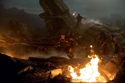 clash-of-the-titans-4