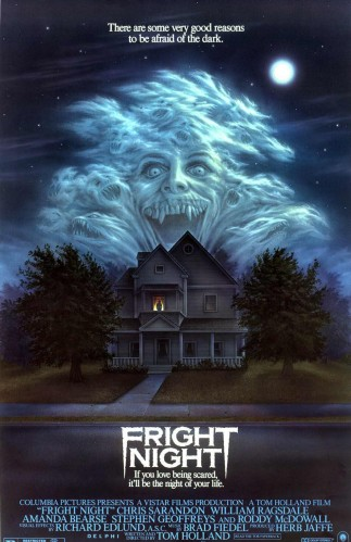 fright-night-1985