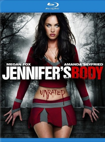 jennifersbody