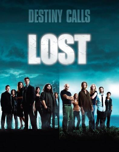 lost5