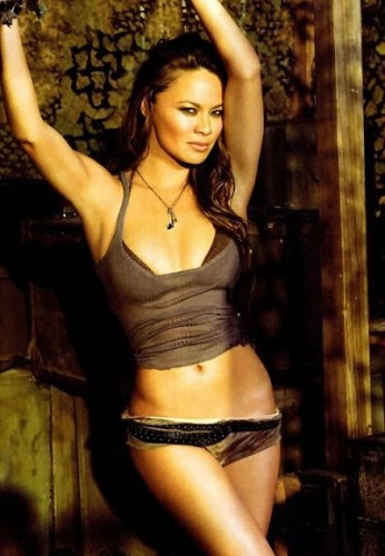 moon_bloodgood_41_jpg