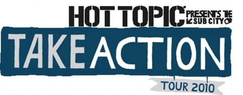 take action hot topic 2010 logo(2)