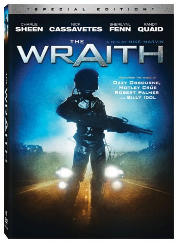 wraith1