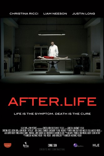 After-Life-One-Sheet-poster