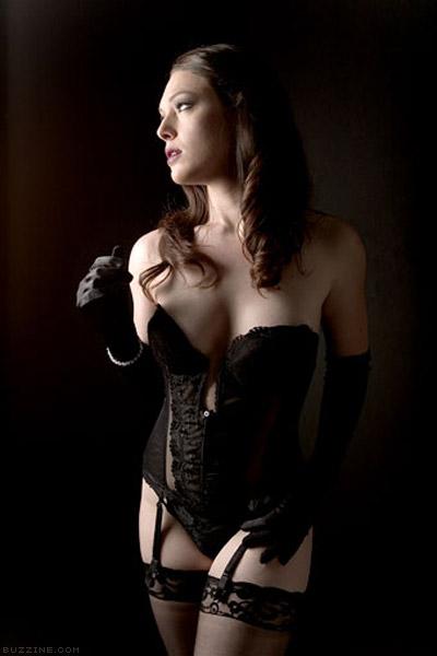Erin Cummings Sex Scene - Hot Girls Wallpaper: http://hotgirlhdwallpaper.com/erin/erin-cummings-sex-scene.html