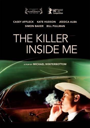 killerinsideme