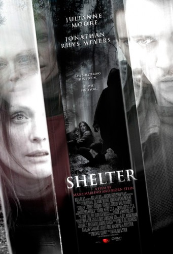 Shelter_poster