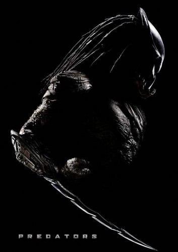 predators_poster