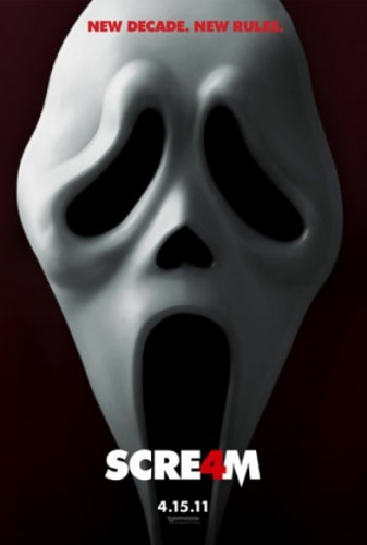 scream4_poster