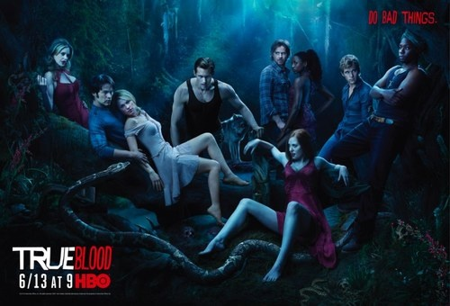 true_blood_poster